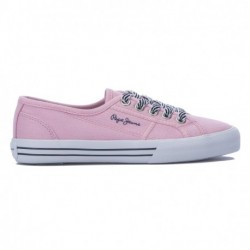 BAKER BASIC GIRLS 327FACTORY PINK 34 PEPE PGS30335