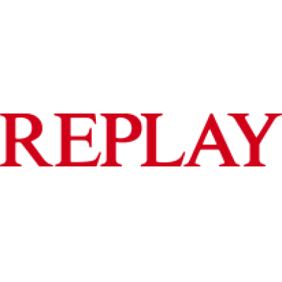 Replay Kids