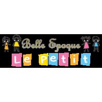 Lepetit.gr by Belle Epoque