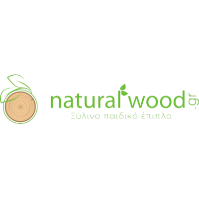 naturalwood