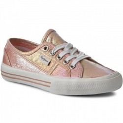 Sneaker PEPE JEANS glam PGS30286.312 - PGS30263.312